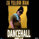 Za Yellowman – DanceHall Pelle