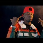 VIDEO: Chef 187 ft. Skales & DO2dtun – Coordinate