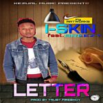 I-Skine ft. Breezy – Letter To My Future Wife