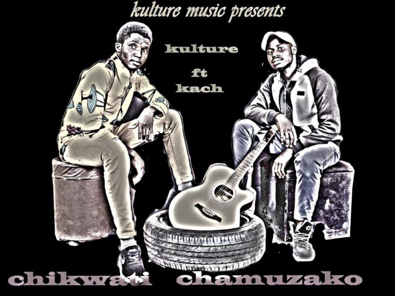 Chikwati Chamuzako