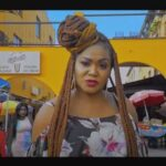 VIDEO: Kay Figo – Solo