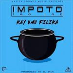 Kay Umu Filika – Impoto Imo Ine (Prod. By Dj Mek)