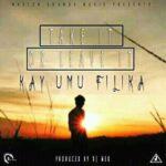 Kay Umu Filika – Take It Or Leave It