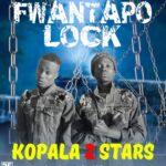 Kopala 2 Stars – Fwatapo Lock