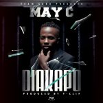 May C – Diakapo