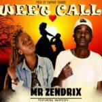 Mr Zendrix ft. Naomizzy – Sweet Call