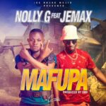 Nolly ft. Jemax – Mafupa (Prod. By SMD)