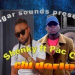 Pac C ft. Shenky – Chi Dorini