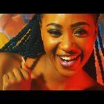VIDEO: Ray Dee X Tianna – Super Star