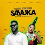 Slapdee ft. Busiswa – Savuka