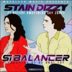 Stain Dizzy ft. Nature Bwoy – Sibalancer (Prod. By Brai Jay)
