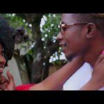 VIDEO: Trooth Boaller X Coziem – Umundowe Ndowe