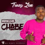 Troxy Zam ft. S Roxxy – Mbambo Yanga (Prod. By Hunter Fox)