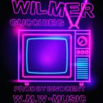 Wilmer – Gucci Beg (Prod. By Crack Tes)