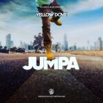 Yellow Dove – Jumpa (Prod. By Eazy The Producer)