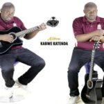 Abramushi ft. Merry & Kunta Man – Ubulayo Bwenu + Mwe Tata