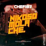 Chef 187 – Nikosomola Che