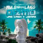 Dizmo ft. Jae Cash & Jemax – Muletupepelako