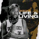 Senior Bonzo – Life And Living