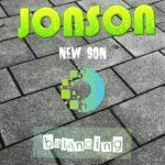 Jonson – Balancing (Prod. By Sparo)