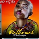 Kay Umu Filika – Birthmark 100 Barz (Freestyle)