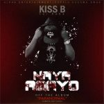 Kiss B Sai Baba – Naya Amayo