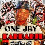 One Jay – Kandanji