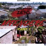 Rooftop Record ft. Bobby Jay, T-West, Shude & Old Nero – Mtendere