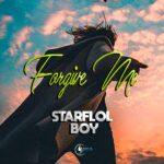 StarFlol Boy – Forgive Me