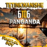 StarFlol Boy ft. Mr Steav – Tetikwanishe 6 to 6 Panganda