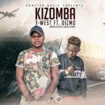 T-West ft. Dizmo – Kizomba