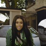 VIDEO: Mampi ft. Bobby East – Ubepelefye