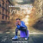 Y Celeb – Kalale Na Noko