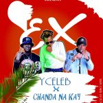 Y Celeb X Chanda Na kay – Ex