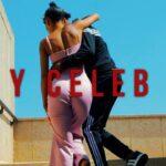 VIDEO: Y Celeb X Chanda Na kay – Ex