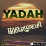 Yadah – iLangeni