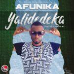 Afunika – Yalidedeka