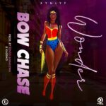 Bow Chase – Wonder (Prod. By Bento & Kademo)