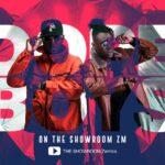 Dope Boys – Baddest (Prod. By Cassy Beats)