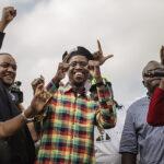 Dope Boys ft. Jemax & Mjomba – Baliwamya Ichalo (PF Political Song)
