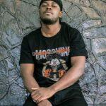 Zambian Singer – Daev Dies