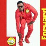 Jk ft. Hamoba – Aleisa (Hakainde Hichilema 2021)