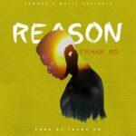 Frank Ro – Reason