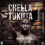 Immortal Czar ft. Young Beatz – Chellah Tukuta