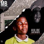 MB – Kulibe Angani Gwese (Prod. By DJ Trix)