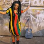 VIDEO: Mampi – Inna Your Heart