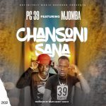 PG 39 ft. Mjomba – Chansoni Sana