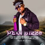 Plan Bizzo – Nyantukapo (Prod. By Jay Mix)
