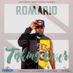 Romario – Taking Over