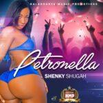 Shenky – Petronella